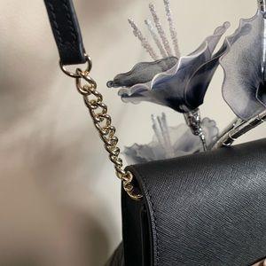 kate spade Bags - Kate Spade Bow Tie Bag